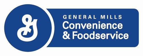 GM Convenience and Foodservice